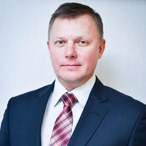 Аникин Алексей