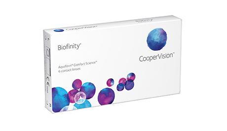 biofinity_460_266