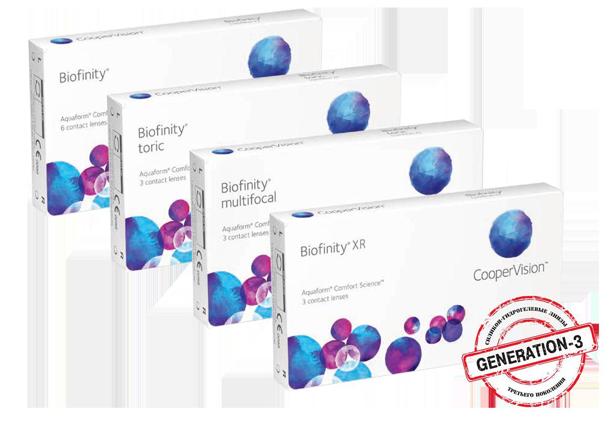 Biofinity_famaly_free