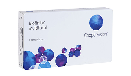 biofinity-multifocal_460_266