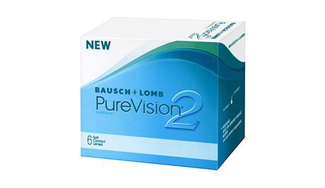 purevision_2_hd_460_266